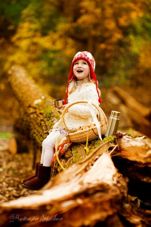 игровые домики для детей на дачу своими руками фото